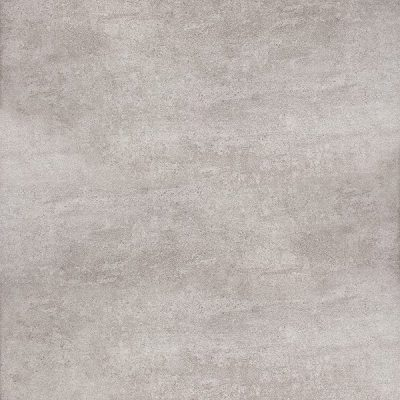 Koramic - 301 - Bruin Geglazuurd