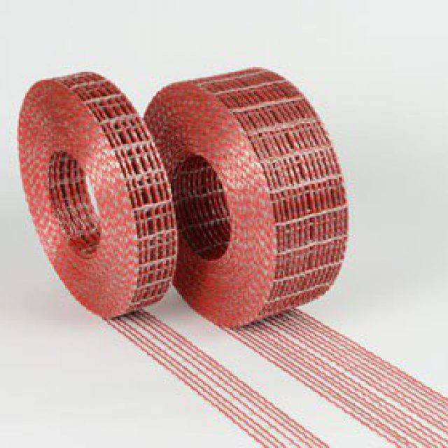 Koramic - 301 - Natuurrood